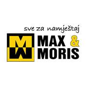 Max & Moris