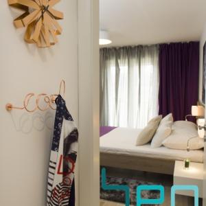 Ben namještaj - apartman #2