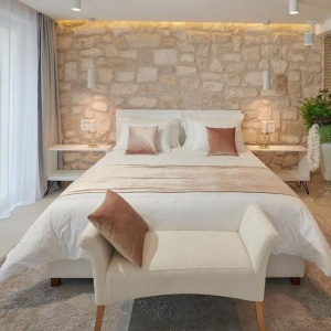 Gariful Homes Hvar