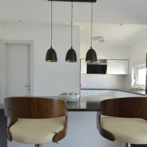 Ben namještaj - Villa Mutogras